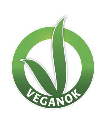 www.veganok.it